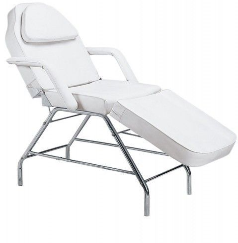 Canapea consultatii ,pat reflexoterapie si pat cosmetica Bucuresti - imagine 1