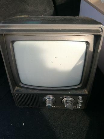 TV. Otake color 9000