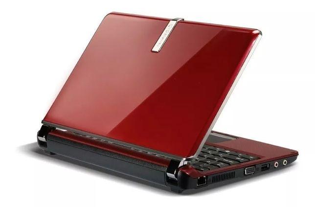 Dezmembrez Laptop Packard Bell Za8