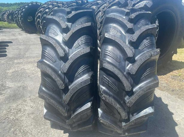 OZKA 360/70r24 cauciucuri noi cu GARANTEI SI TVA anvelope tractor