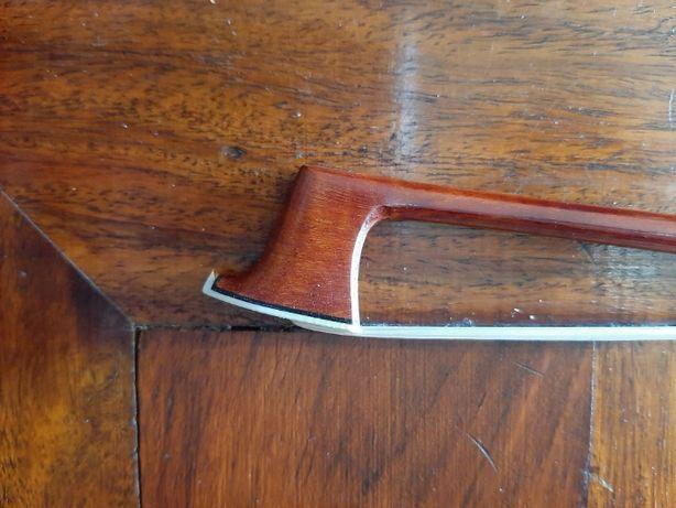 Arcus de maestru-din PERNAMBUC-Model Peccatte