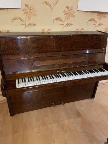 Продается фортепиано