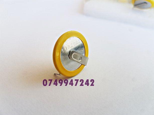 Baterie acumulator LIR2025 VL2020 cheie diamant BMW E46 E39 E60 X3 X5