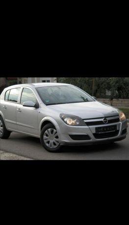Dezmembrez Opel astra h 1.7 dth