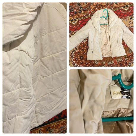 Подарки, распродажа, женские вещи, куртка, свитер, туфли, джинсы, брюк