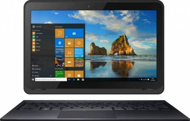 Laptop 2in1 Odys Prime Win 10