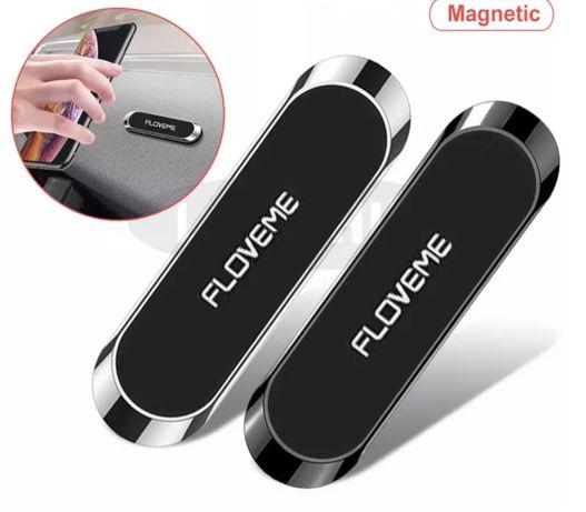Лепяща се Магнитна Стойка Floveme за Телефон, Таблет, Универсална