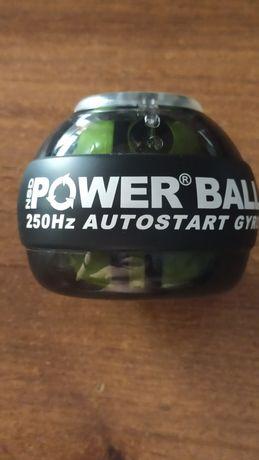 Повербол PowerBall