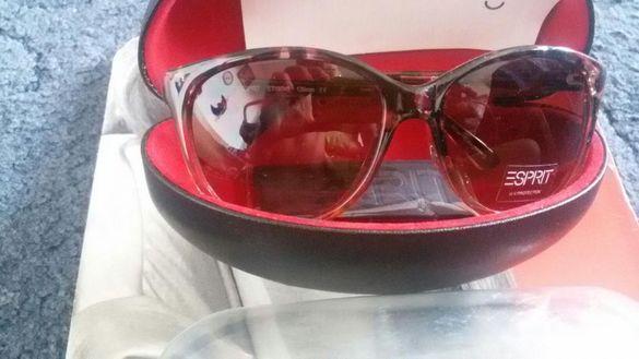 Очила Esprit
