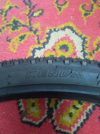 Покрышка велосипедная KENDA
