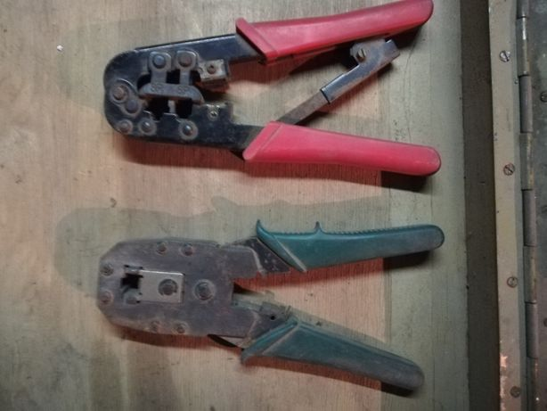 Электро инструменты