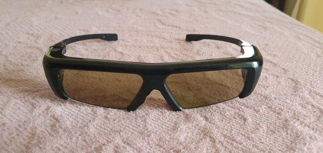 Ochelari 3D