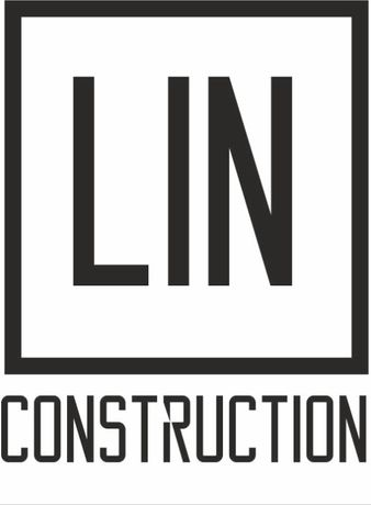 Эскизные, рабочие, технические ( перепланировки квартир) проекты