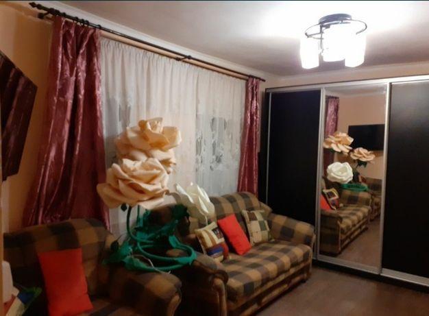 Обмен частного дома на 1-2 благоустроенных квартиры