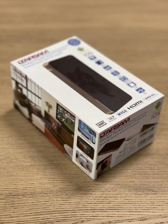 Карманный проектор IT-7800-B