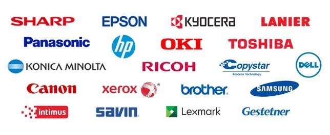 Reparatii - Service Copiatoare, Imprimante, Calculatoare