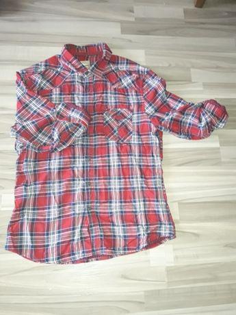ризи мъжки