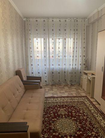 ЖК Эльнара 1 комн квартира сдам