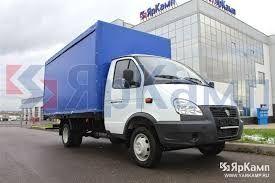 Транспорт газель грузоперевозки перевозка мебели грузчики доставка