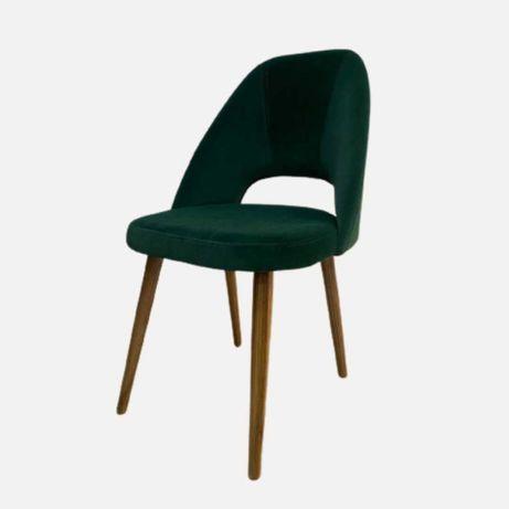 Мягкие стулья по турецким технологиям в наличии