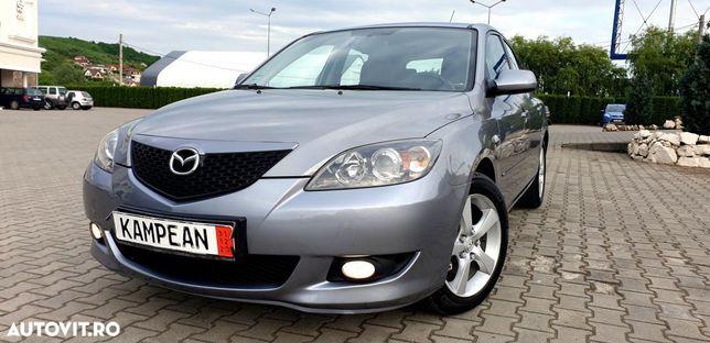 Mazda 3 Stare foarte bună