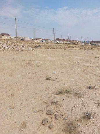 Продам земельный участок в Акшукуре