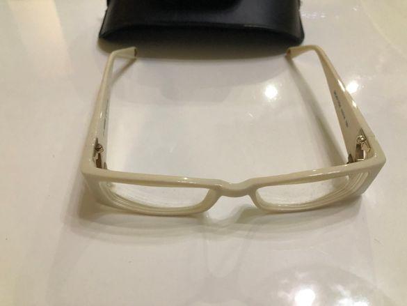Рамки за очила-диоптрични