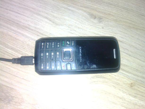 Telefon Digi mobile