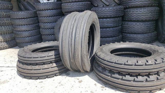 Cauciucuri de tractor 6.00-16 BKT de directie anvelope cu garantie