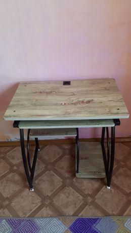 Продам! Детский стол