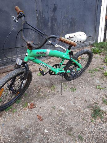 Vand bicicletă