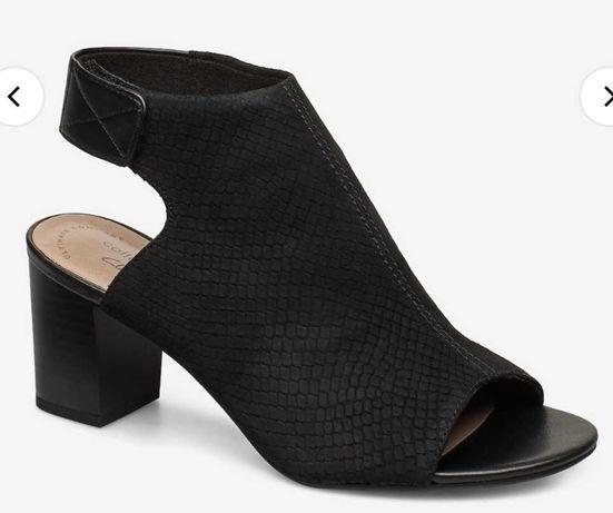 Дамски сандали Clarks