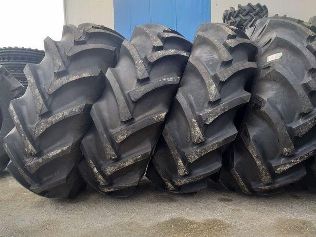 cauciucuri noi 16.9-24 BKT 8PR anvelope noi combina sau tractor fata