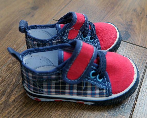 Pantofi copil marimea 21