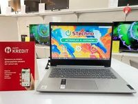 Ноутбук Lenovo IDEAPAD-3 Рассрочка 12м KASPI RED!Гарантия 1 год!