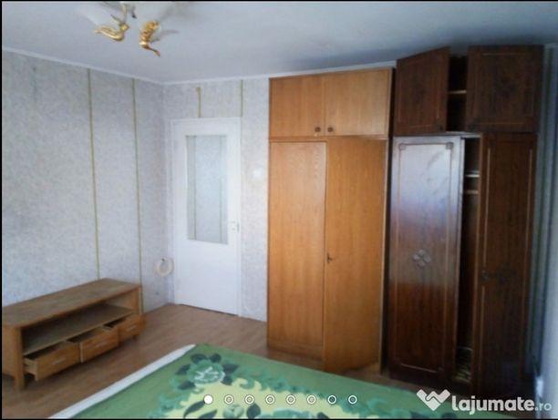 Apartament 3 camere Belvedere