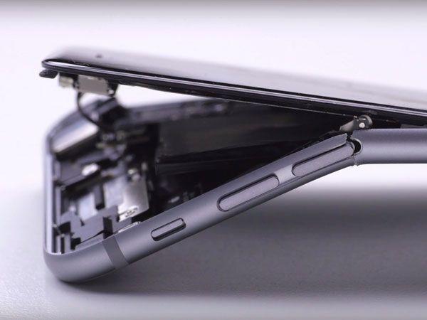  Ремонт телефонов Айфон, Iphone!!!