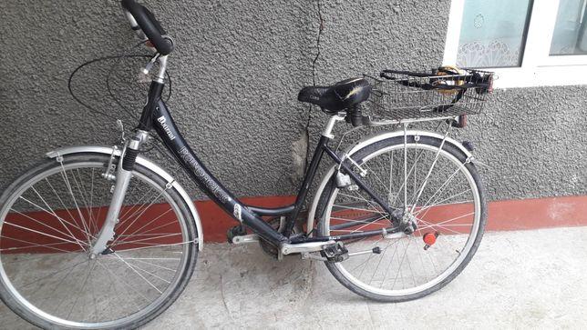 Vand  bicicleta buna