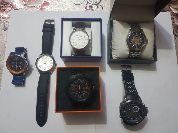 Vând ceasuri