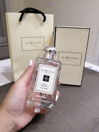 Продам оригинал парфюм Jo MaLone Blackberry and Bay. Абсолютно новый