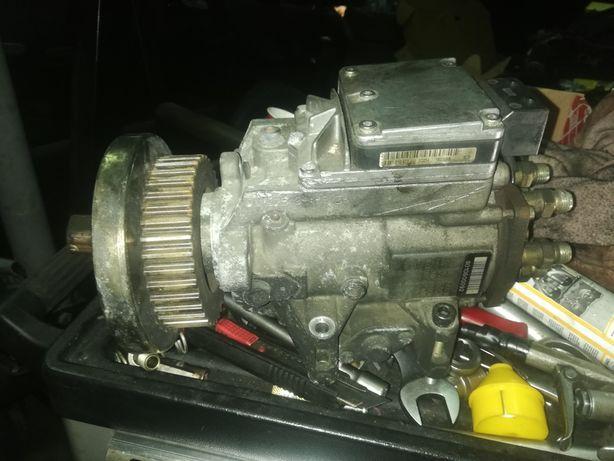 Pompa de injectie motor 2.5 Akn