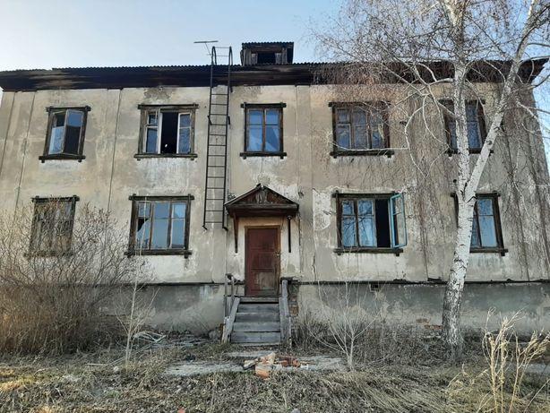 Срочно под снос Продам дом