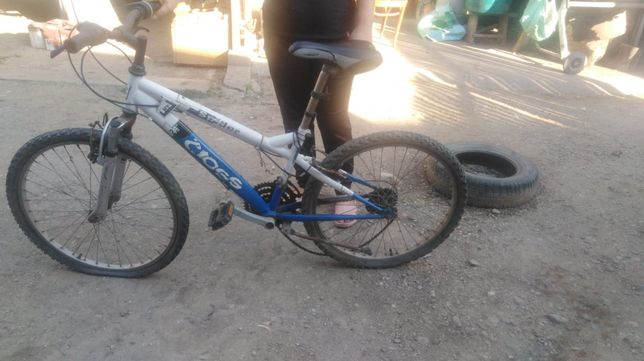 Vind bicicleta de copii