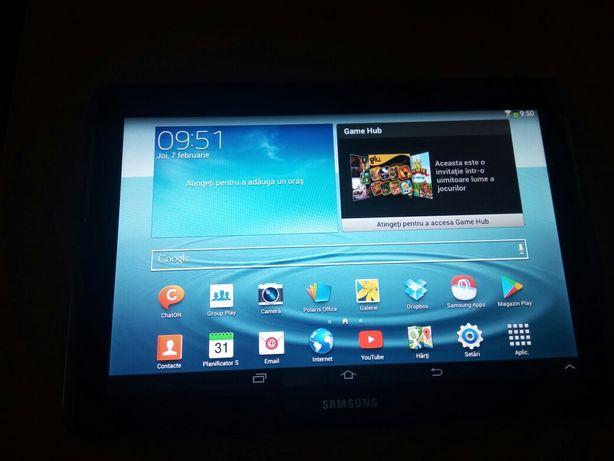 Vand Samsung Galaxy Tab2 10,1 p5110,