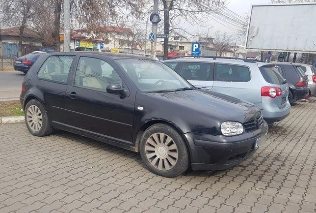 """Jante + Anvelope pe 16"""" in 8 prinderi , 5x112 5x110 4x100 etc VW Opel"""