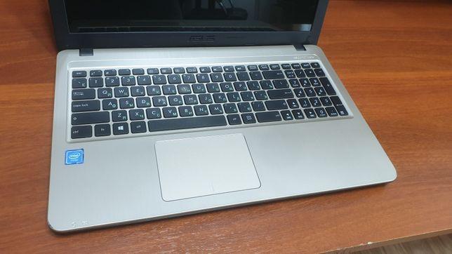 Продам ноутбук Asus VivoBook X540SA