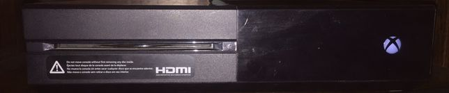 Продам или обменяю Xbox one