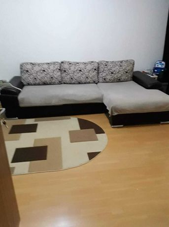 Oferta !!! Vand apartament cu 3 camere in zona Balotesti /Ilfov !