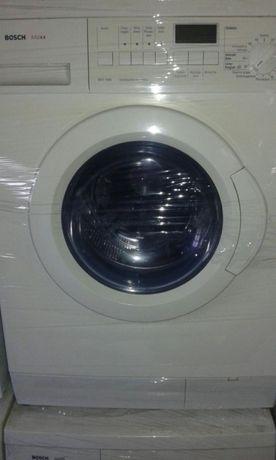 Masina spălat Bosch