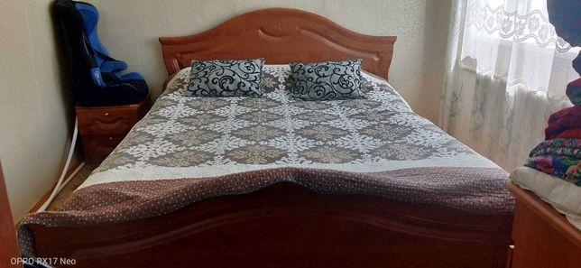 Продам кровать не дорого